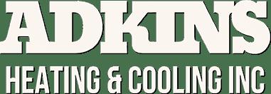 Adkins Heating & Cooling Inc