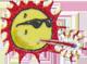 Adkins Heating & Cooling - Sun
